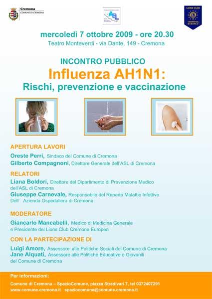 10 influenza2009