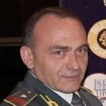 Nocerino Filippo