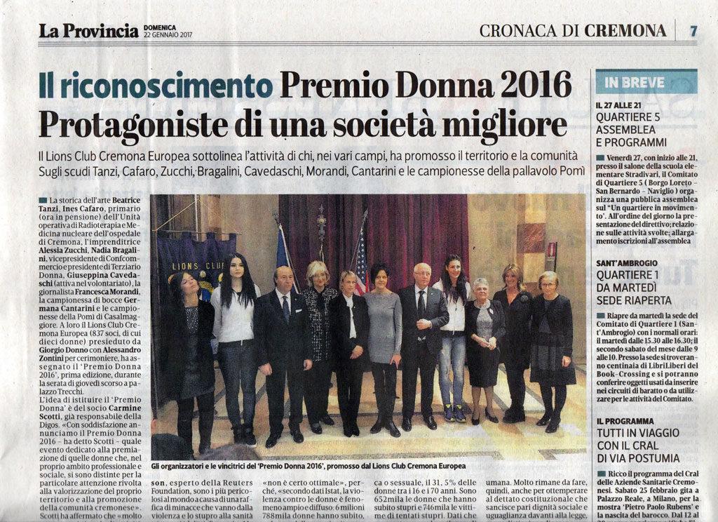 Articolo-premio-donna-2016